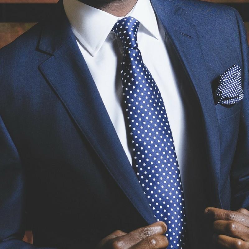 suit-pic